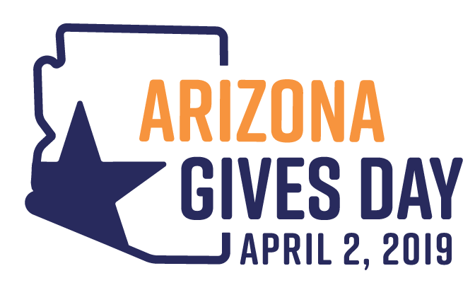 Arizona Gives Day 2019